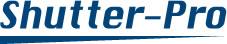 シャッター修理・点検 - シャッター修理は大阪全国対応のシャッタープロへ